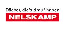 Logo nelskamp